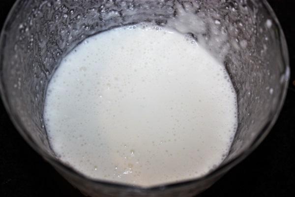 crema di feta greca