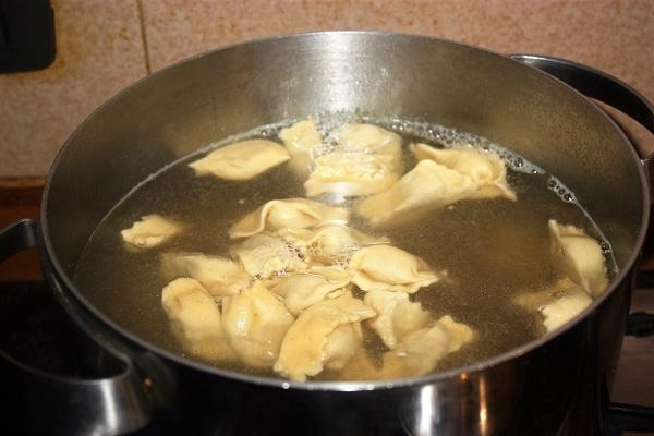 plin di stufato e patate